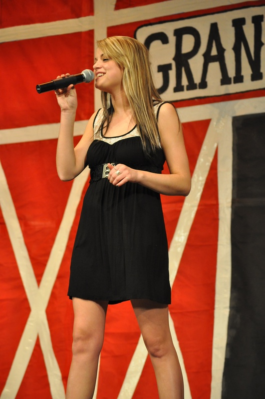 Danielle Reynolds - Curlew